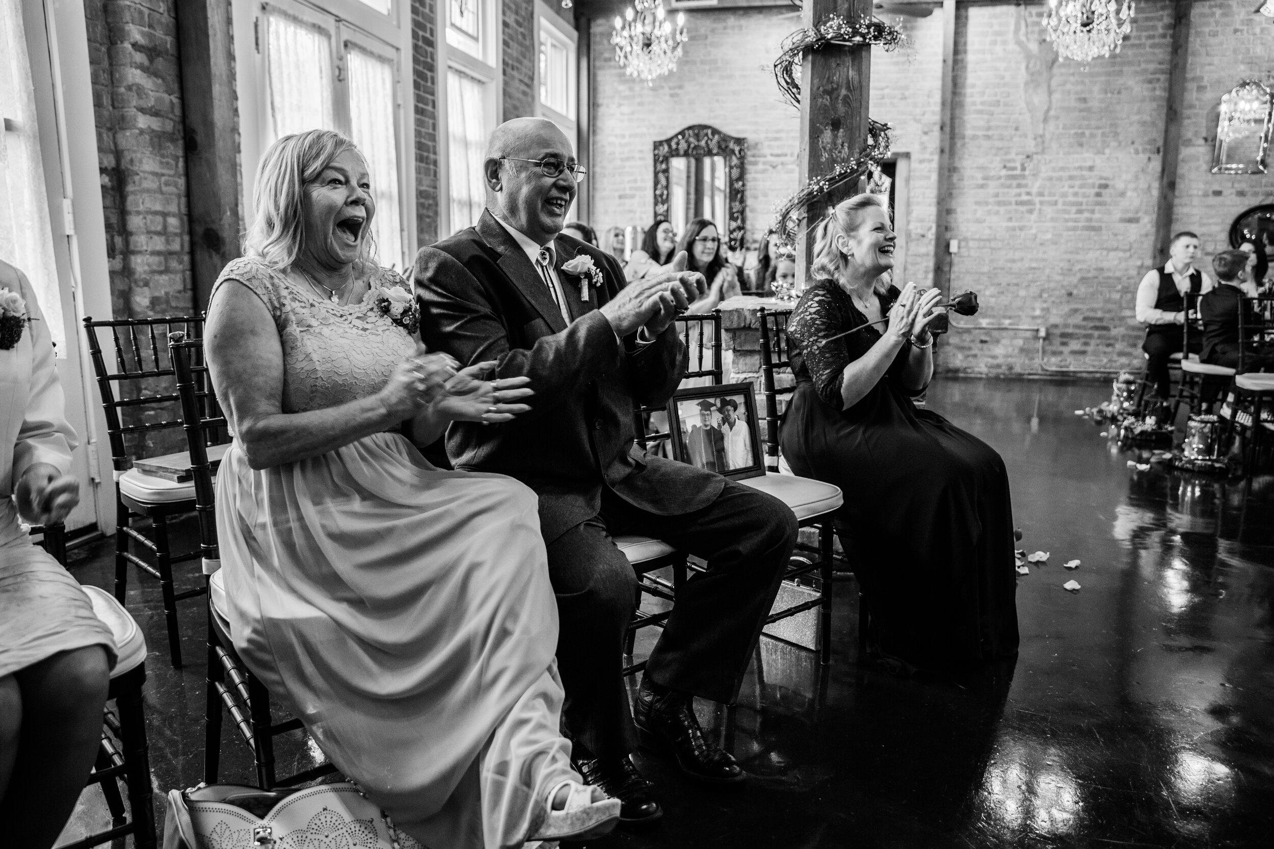 ann-felix-wedding (228 of 634).jpg