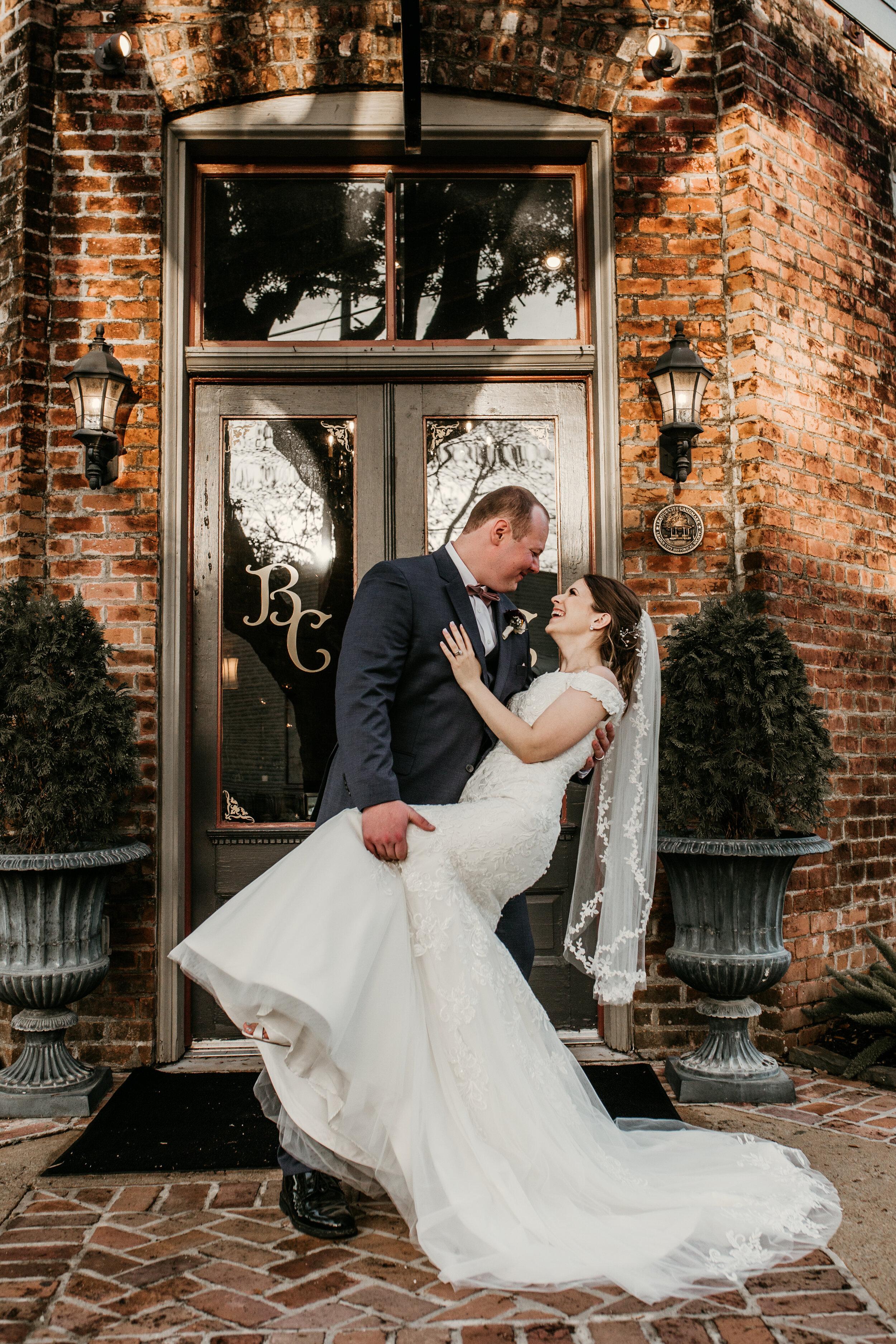 ann-felix-wedding (379 of 634).jpg