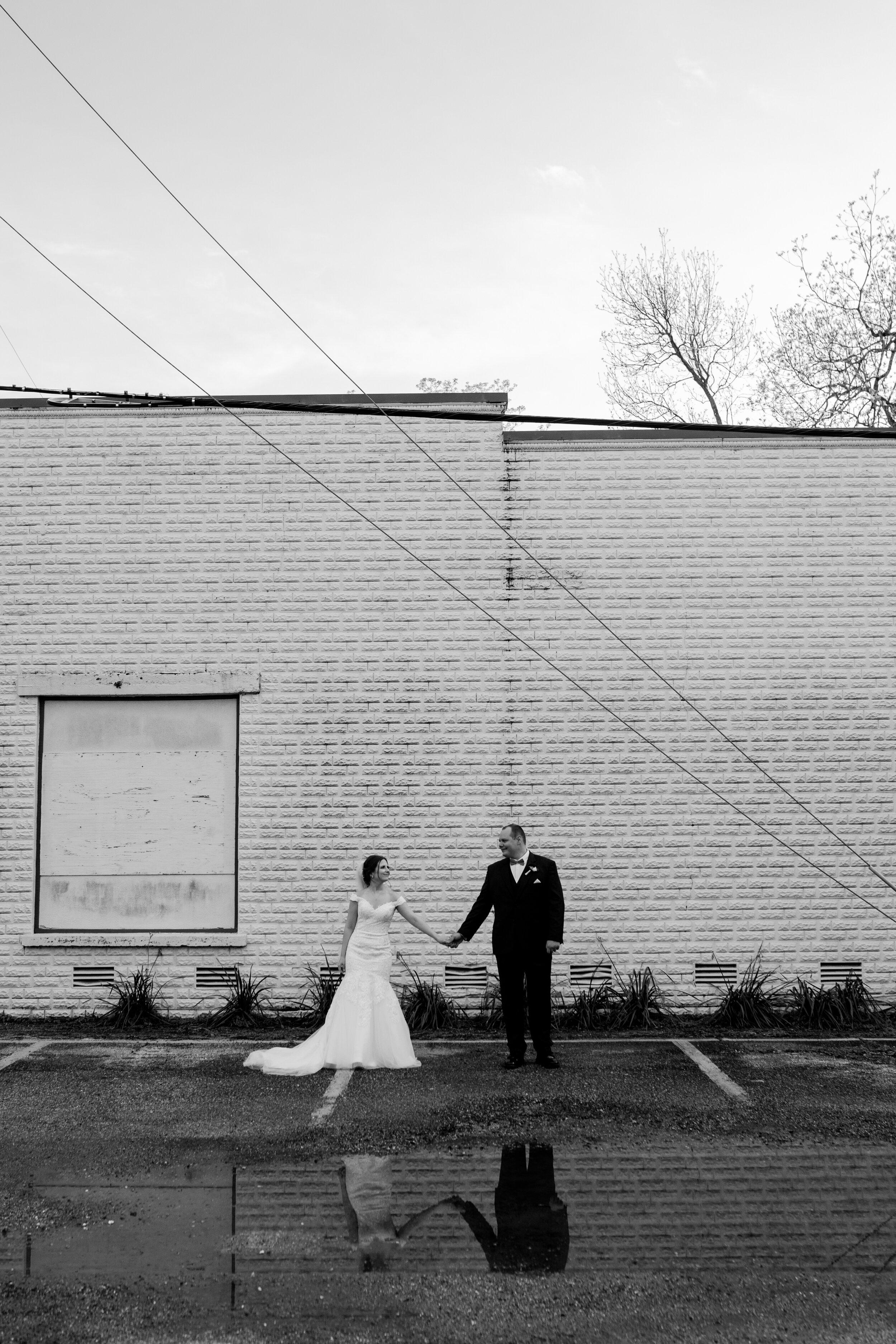 ann-felix-wedding (395 of 634).jpg
