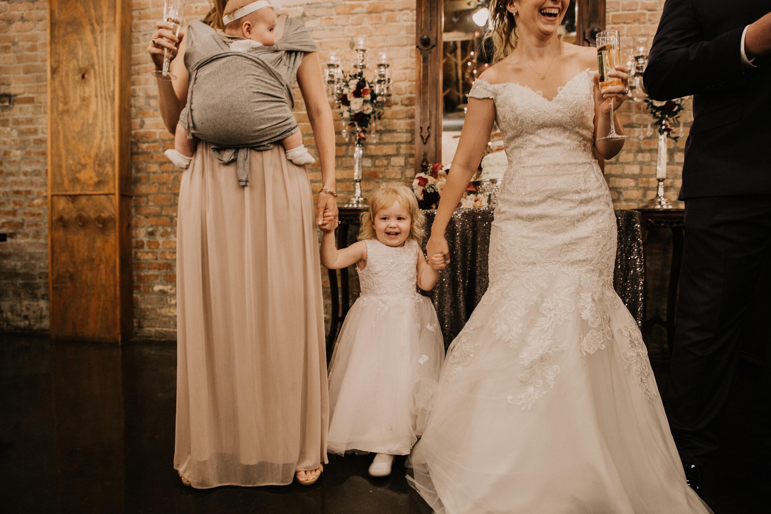 ann-felix-wedding (415 of 634).jpg
