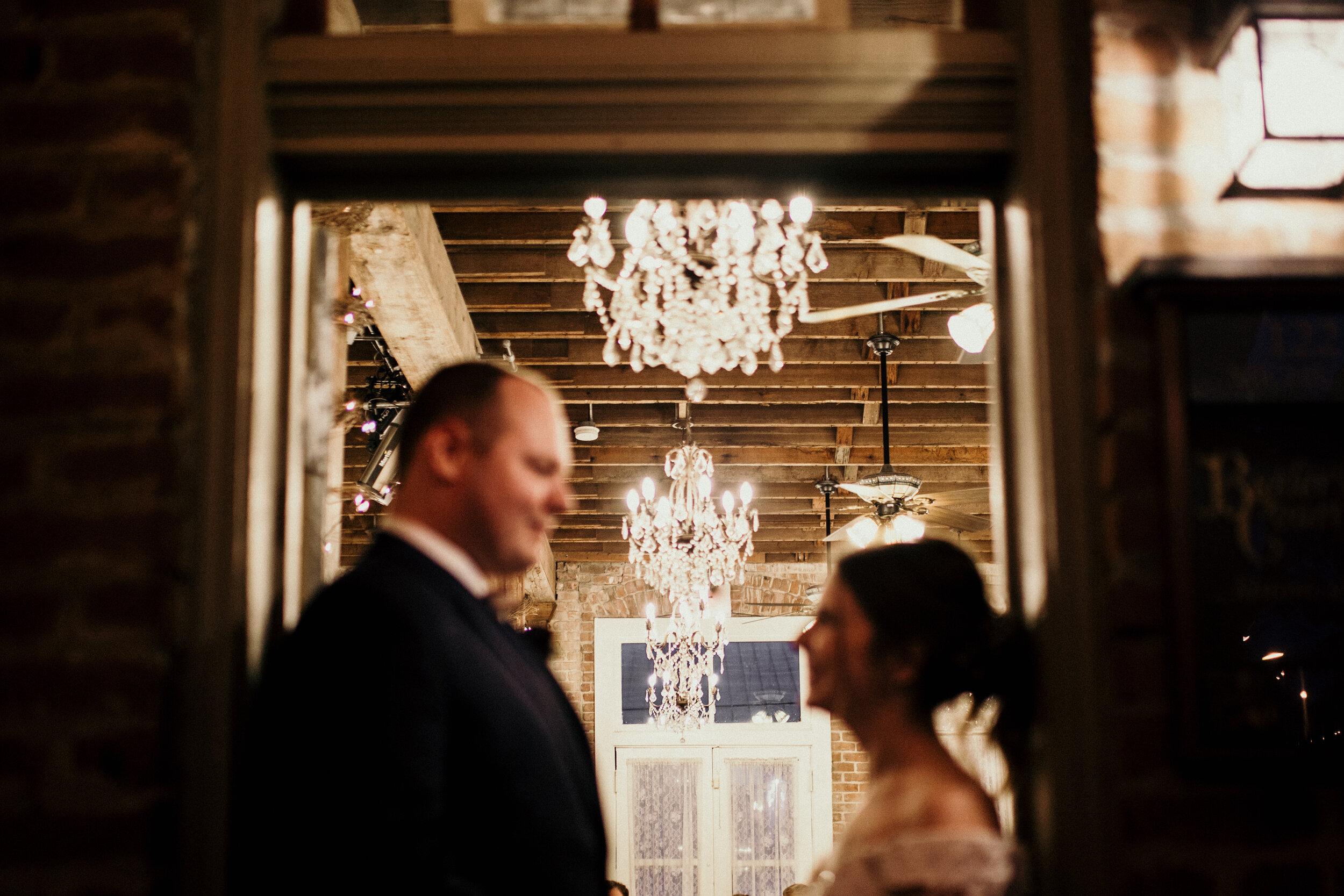 ann-felix-wedding (487 of 634).jpg
