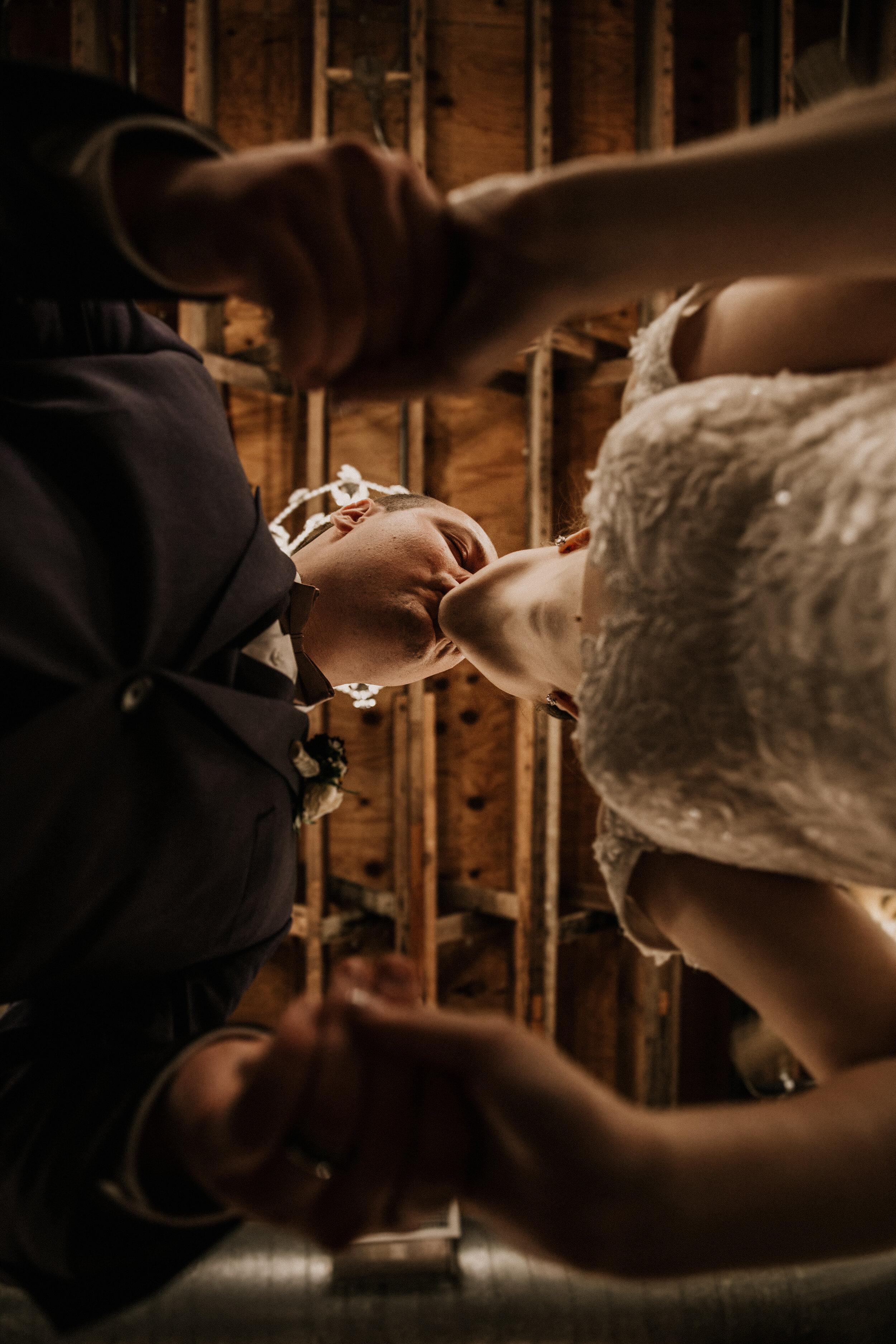 ann-felix-wedding (593 of 634).jpg