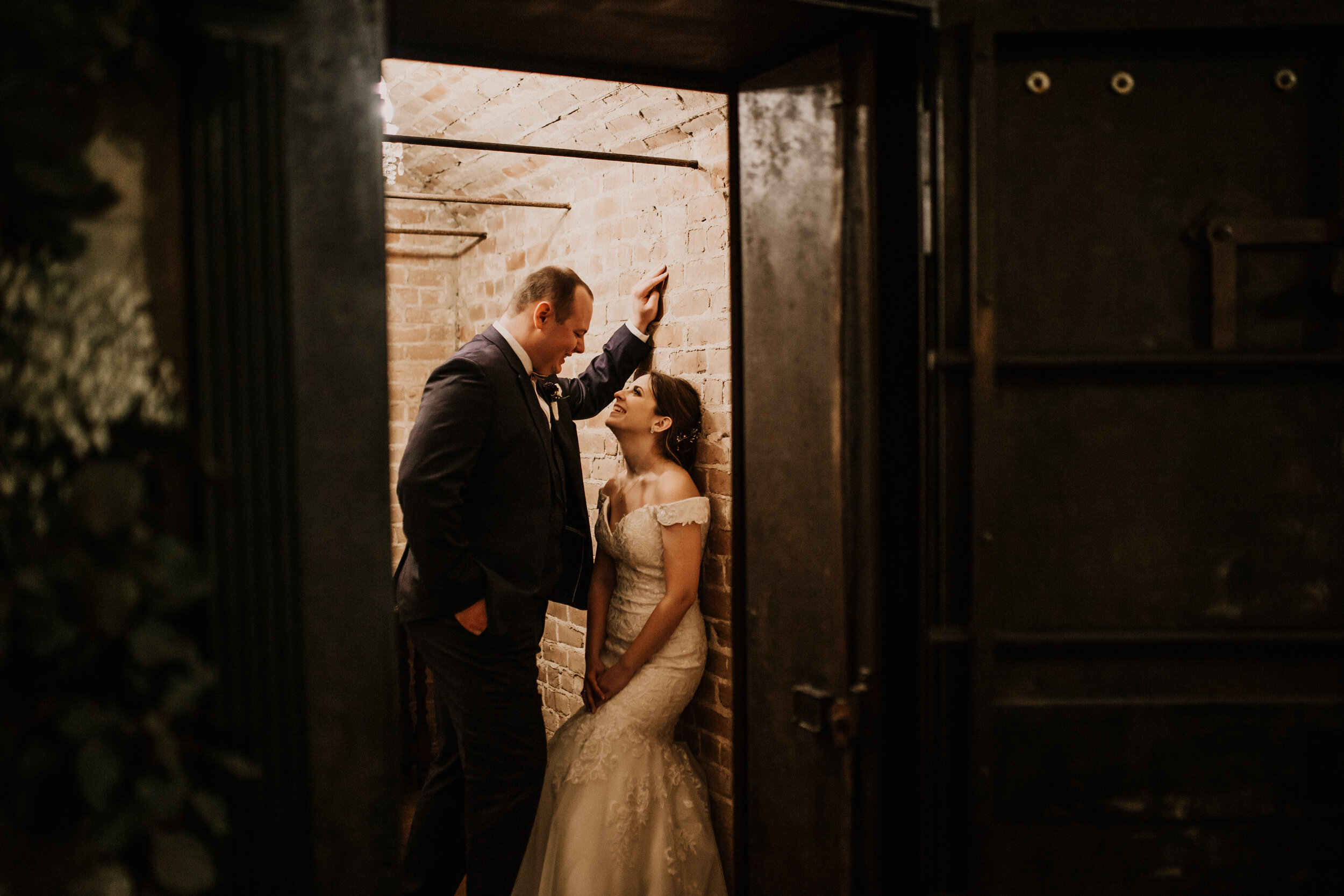 ann-felix-wedding (615 of 634).jpg