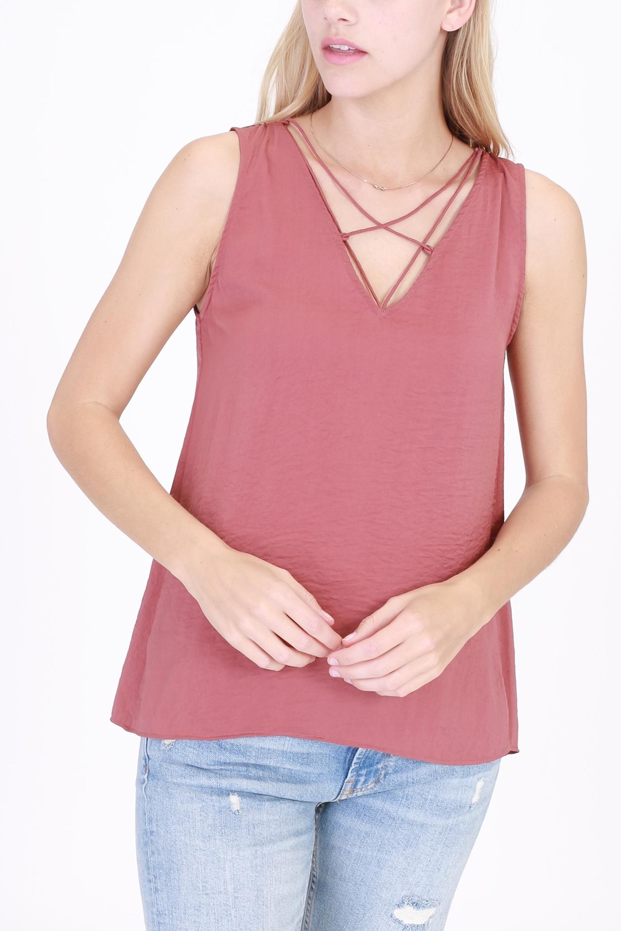 hyfve shirt 0000534_h17g925-1150.jpeg