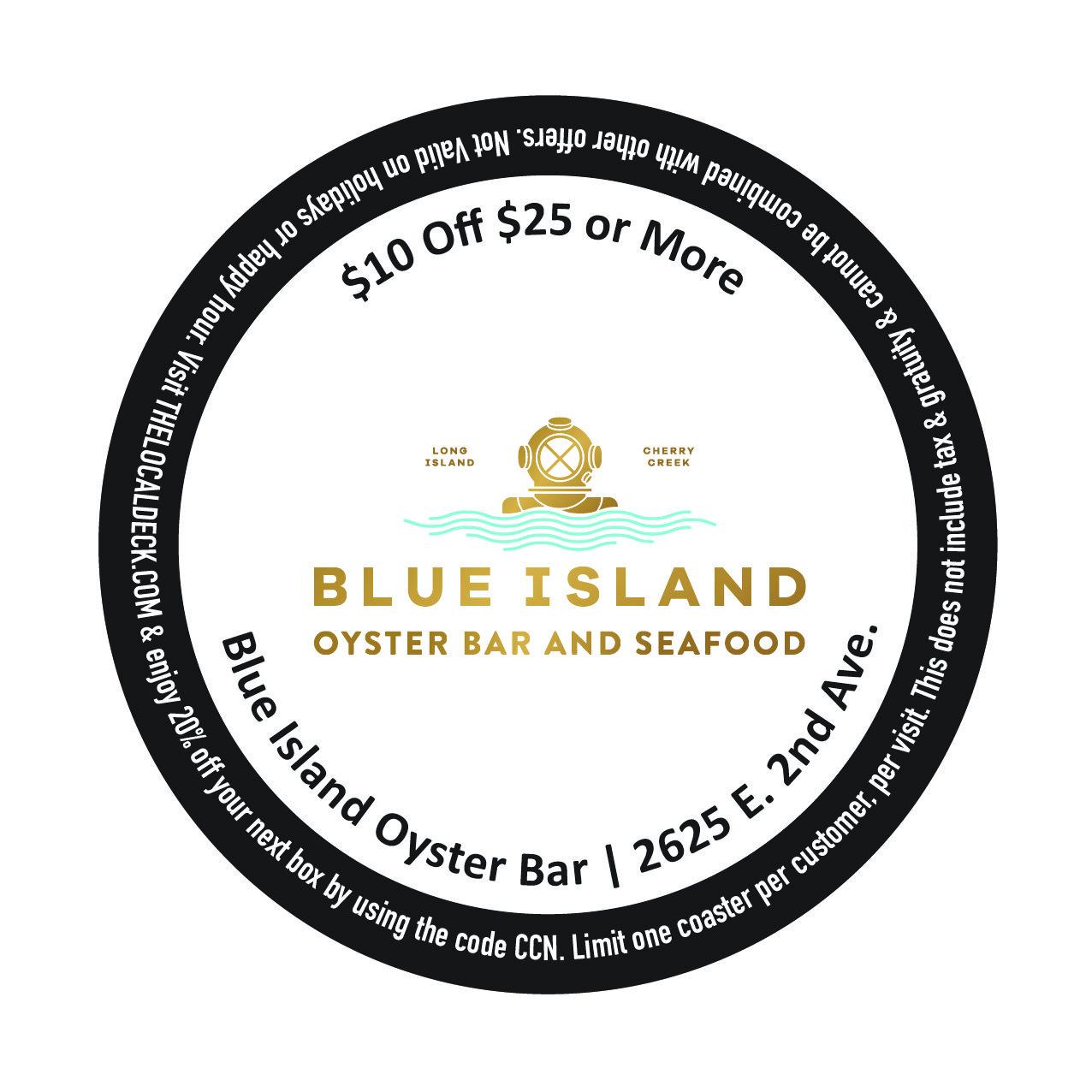 Blue Island NEW.jpg