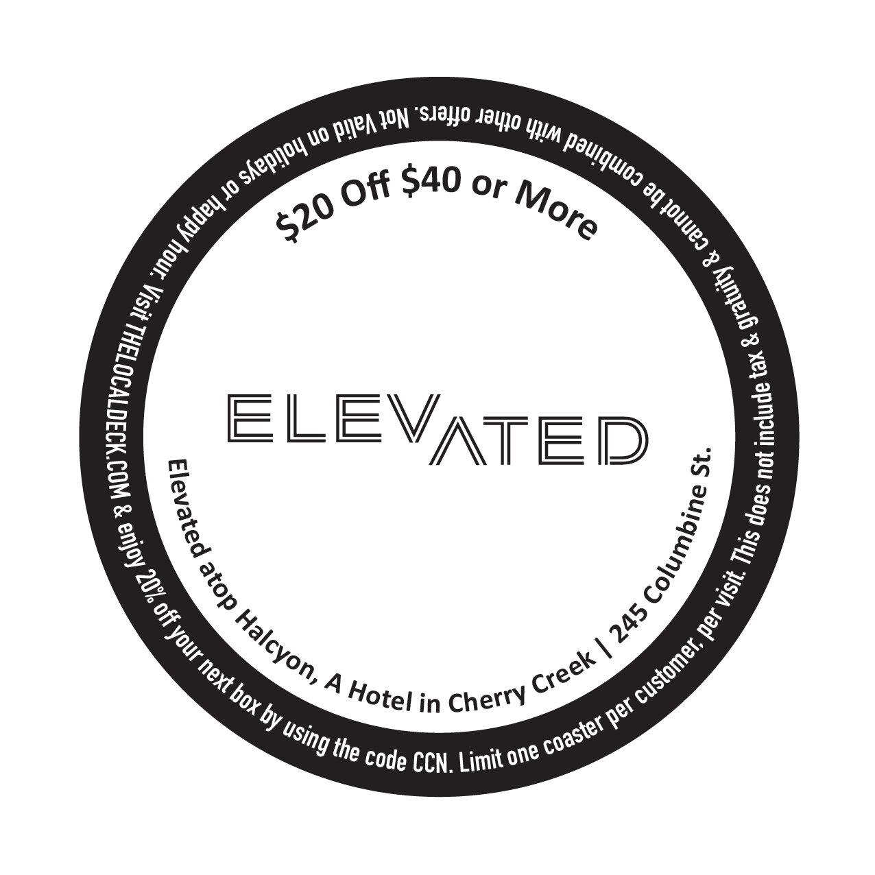 Elevated NEW.jpg