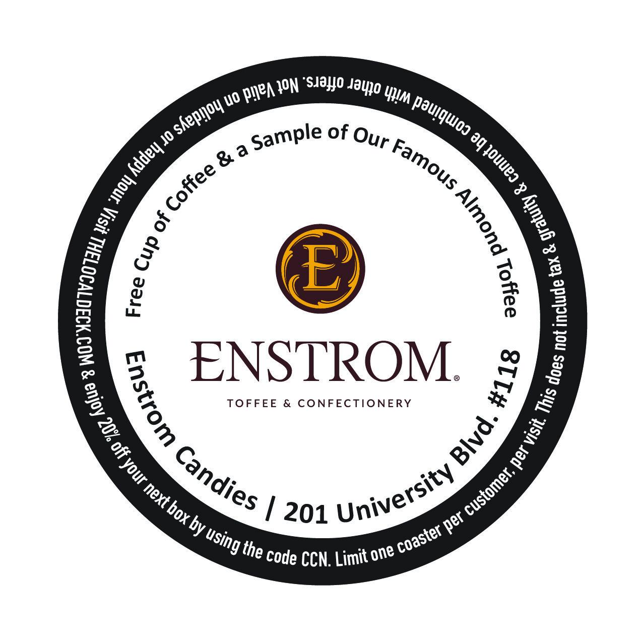 Enstrom Candies-25.jpg