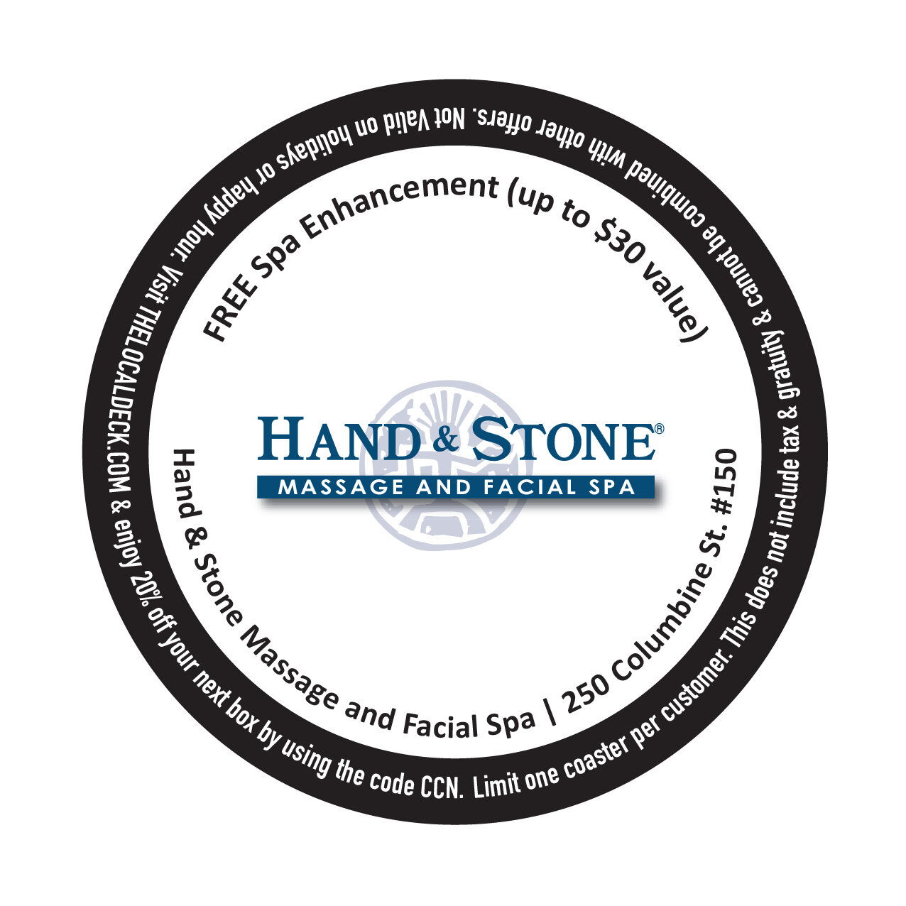 Hand _ Stone.jpg