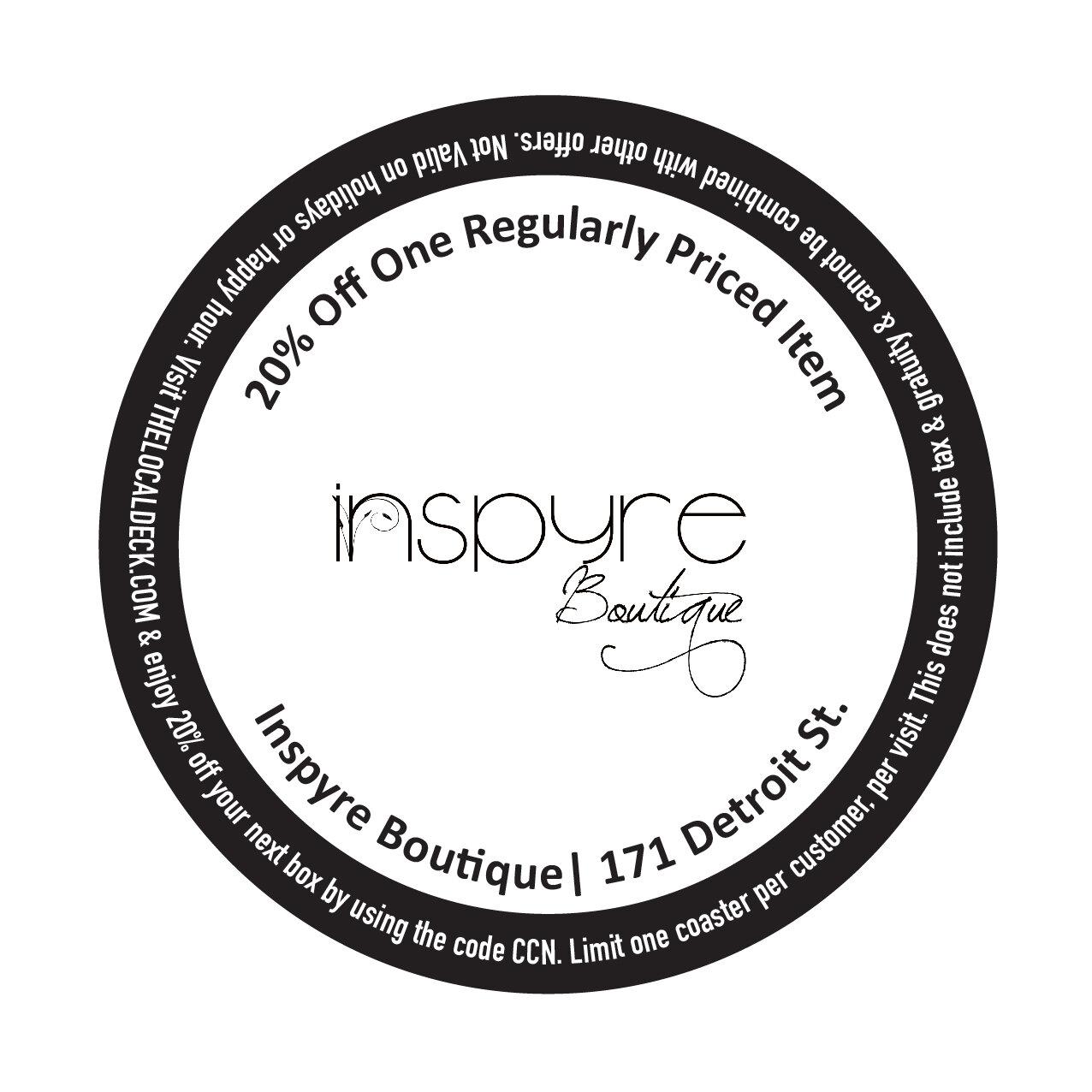 Inspyre Boutique.jpg