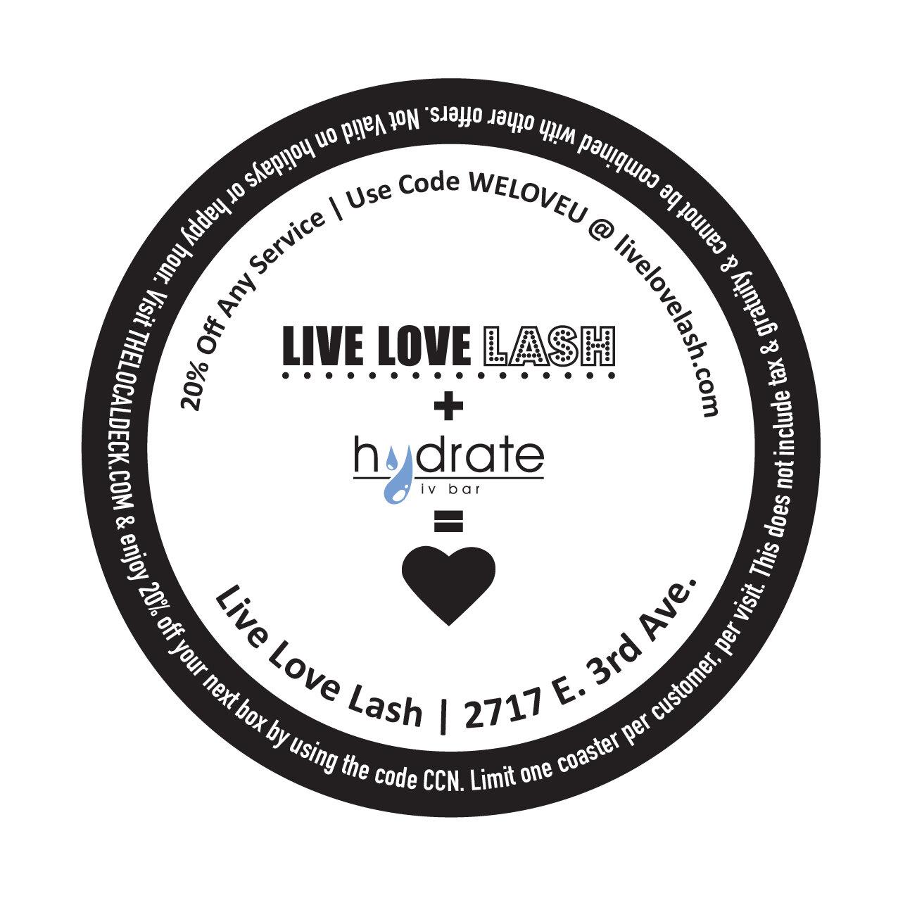 Live Love Lash.jpg