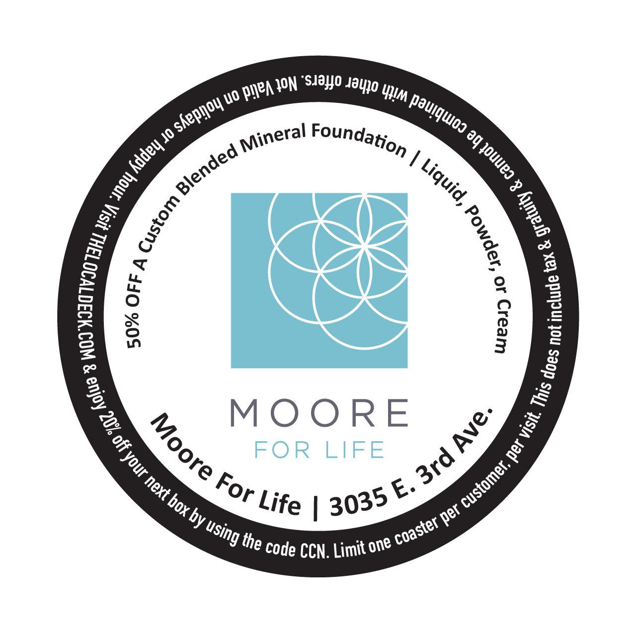 Moore for Life-09.jpg