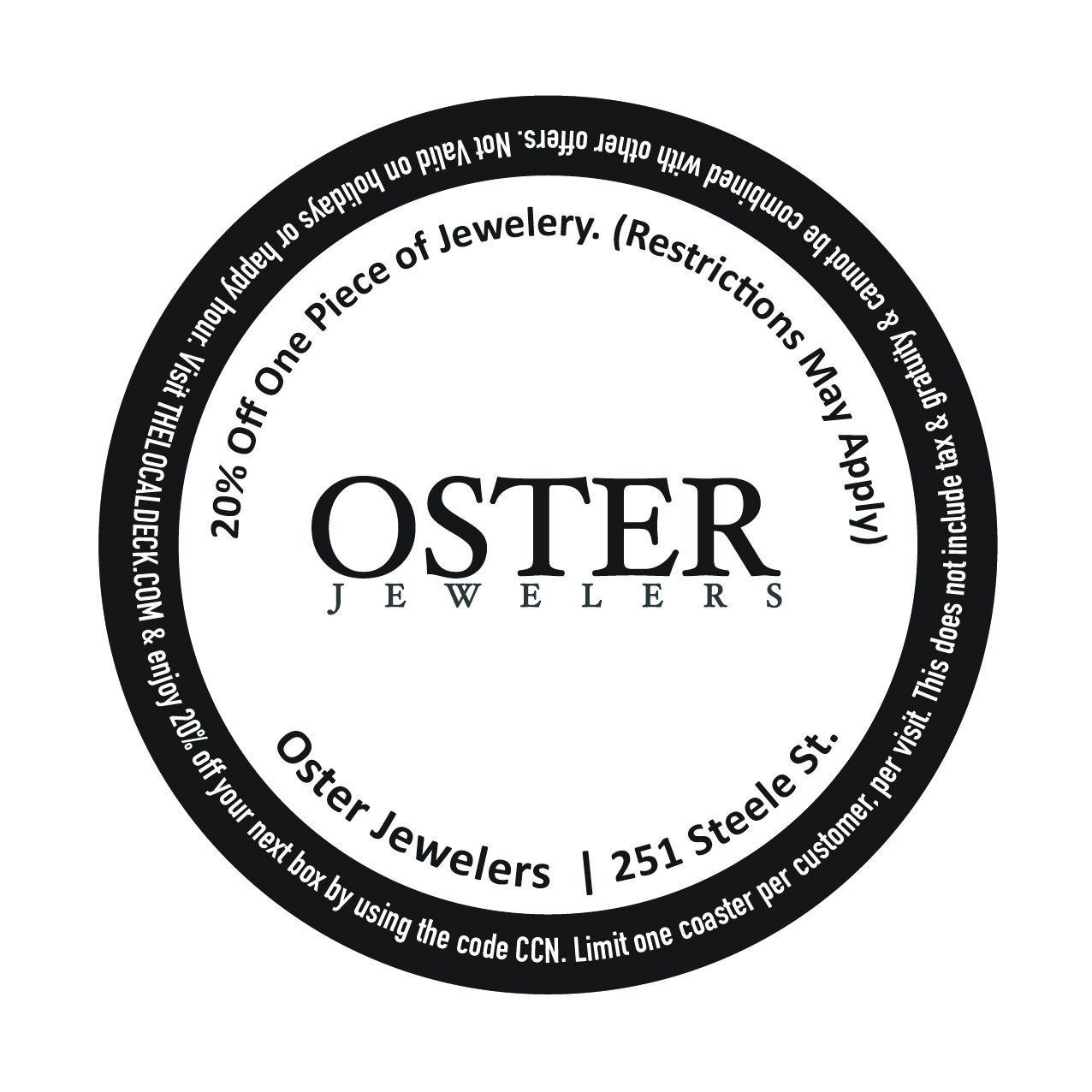 Oster Jewelers NEW-30.jpg
