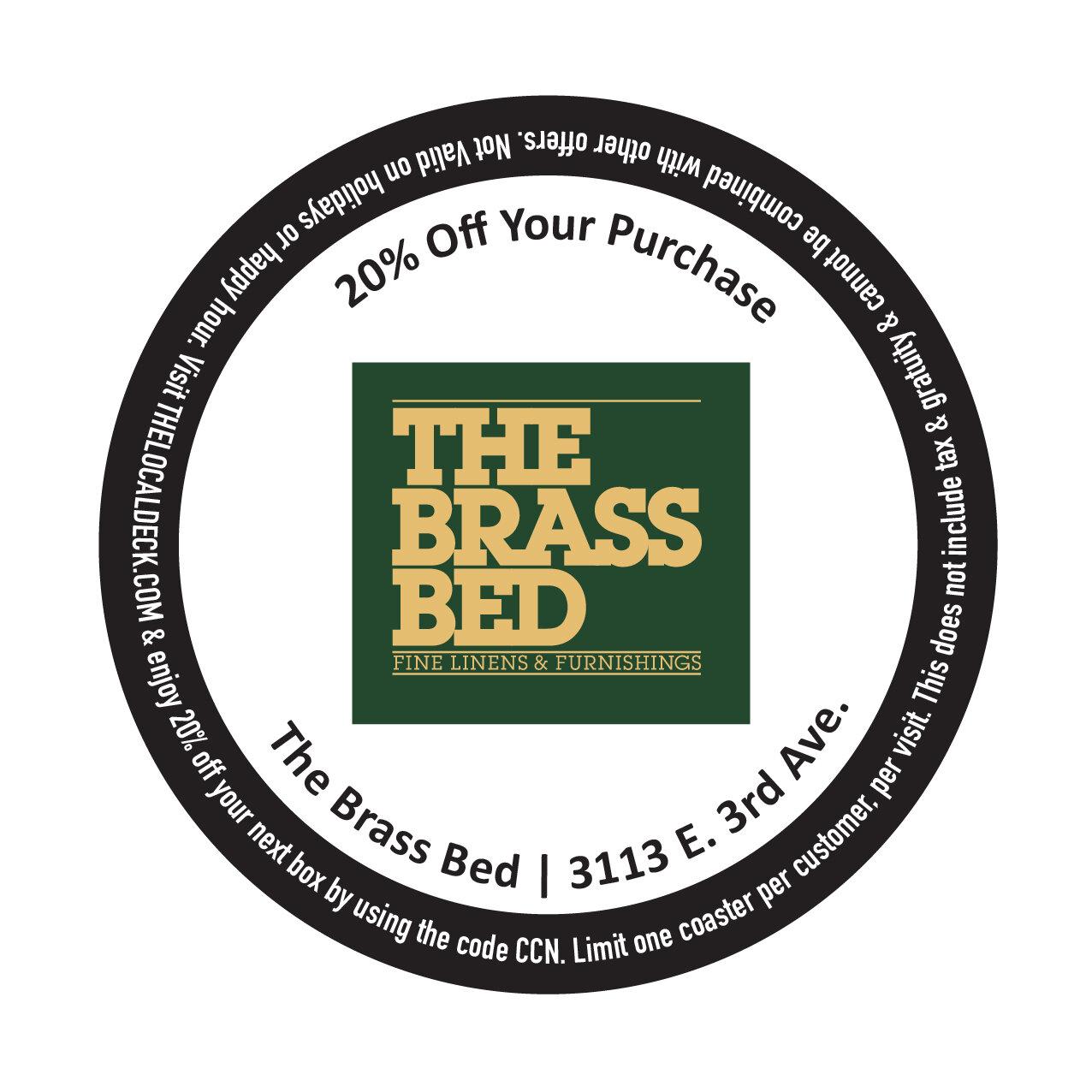 The Brass Bed.jpg