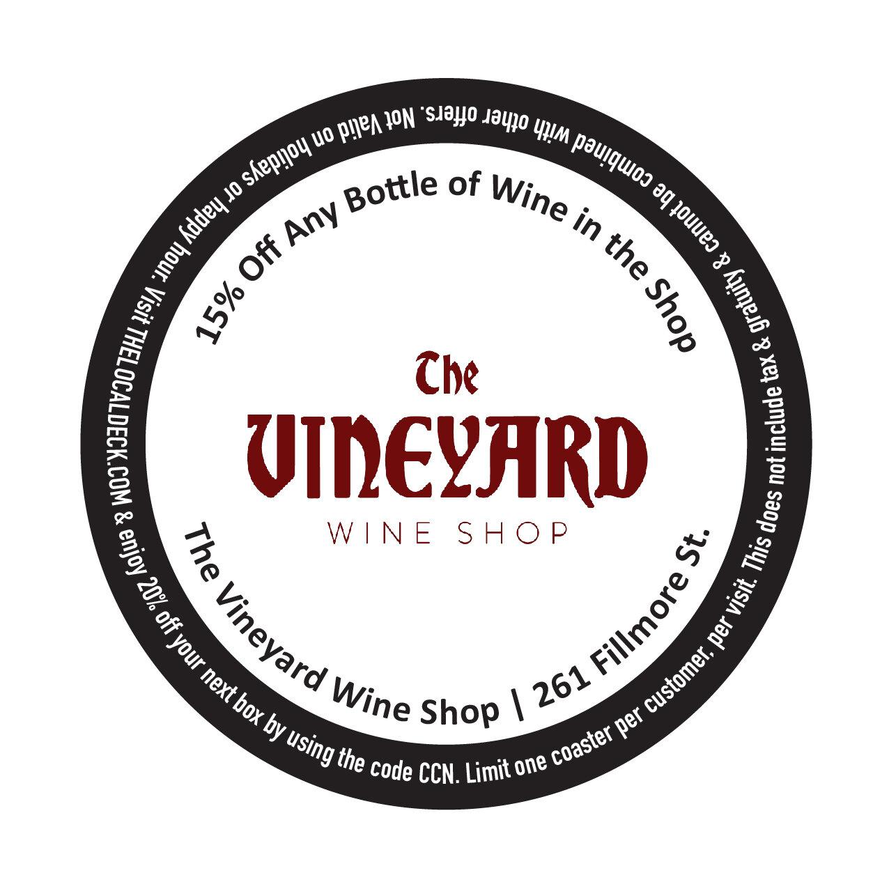 The Vineyard Wine Shop.jpg