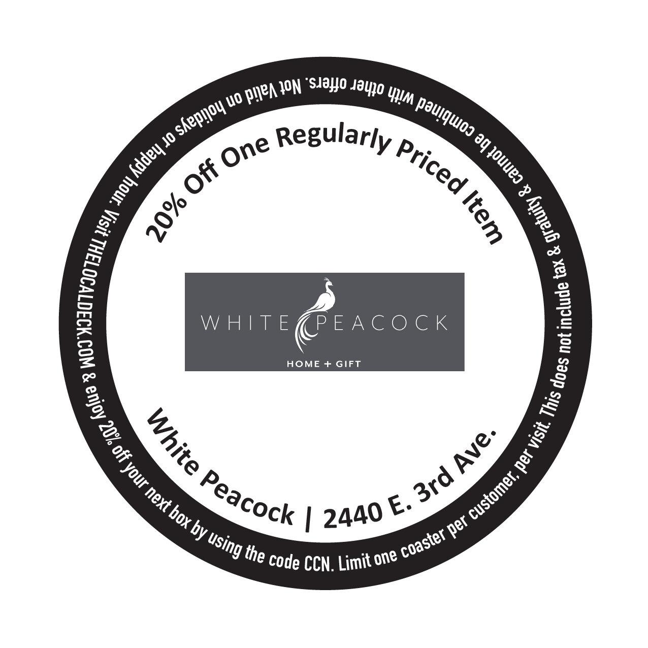 White Peacock NEW.jpg