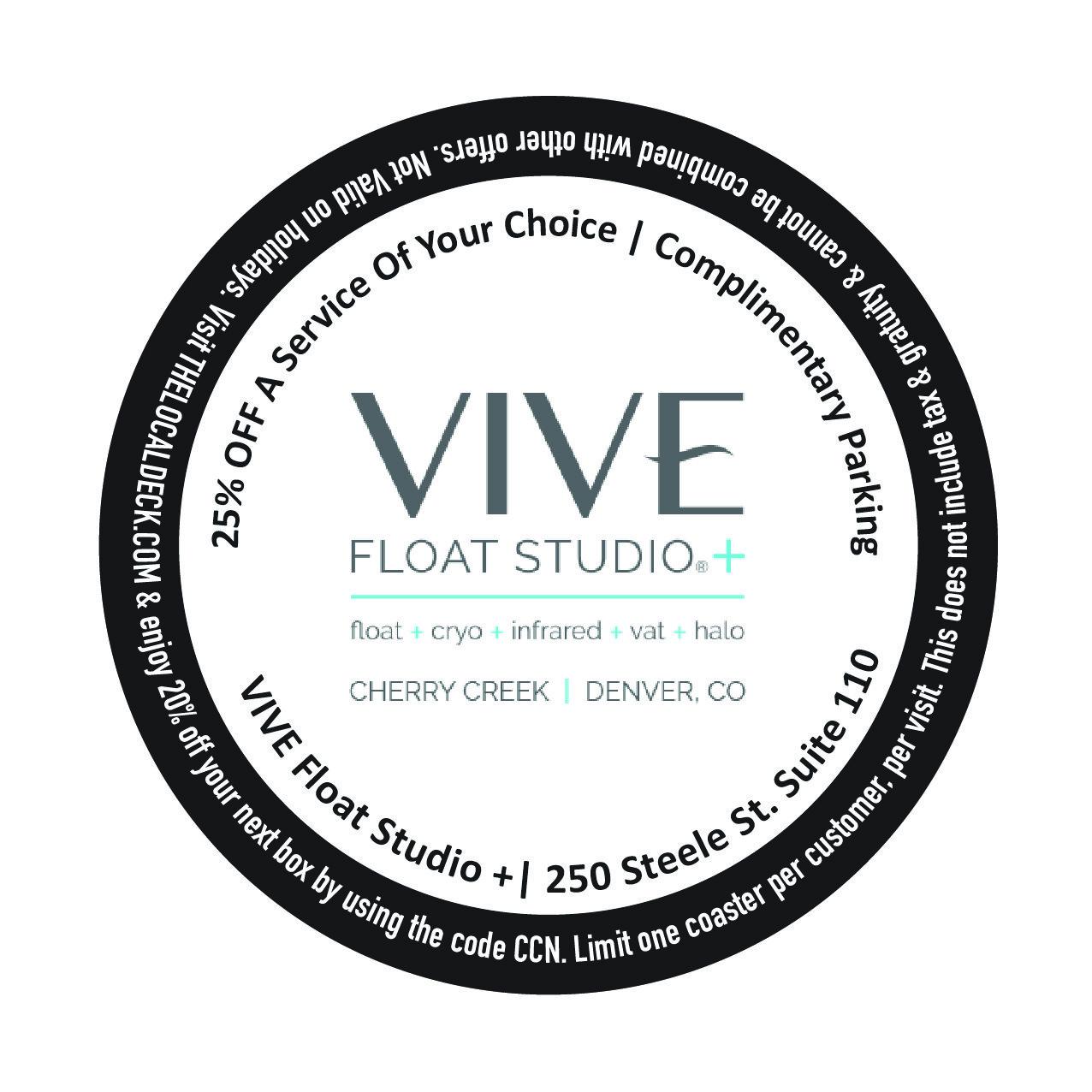 Vive Float Studio.jpg