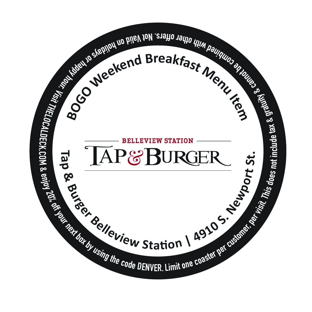 Belleview Tap and Burger.jpg