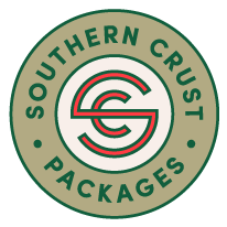 southern-crust-catering-packages.png