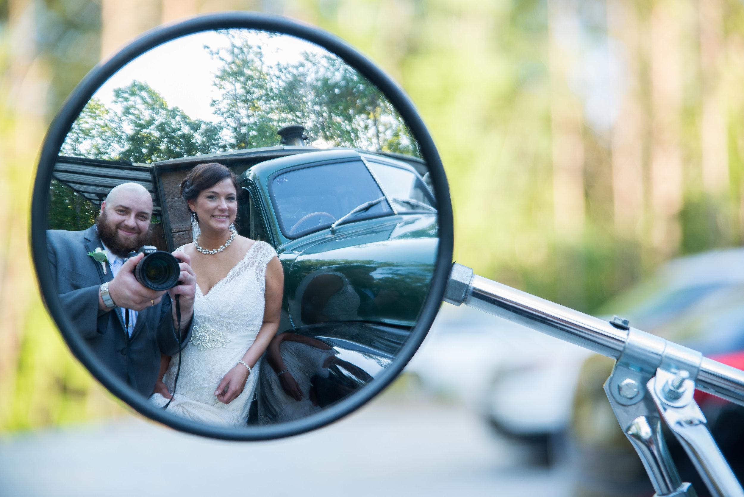 Cash Wedding_Juliette Chapel_DahlonegaGA 3.jpg