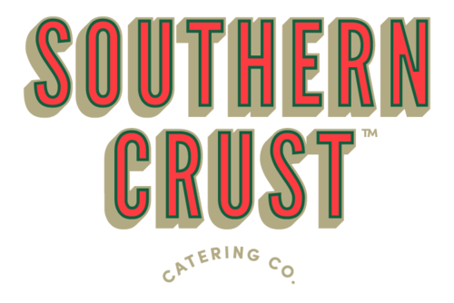 southern_crust_catering_logo.png