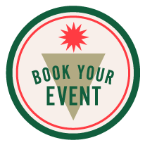 southern-crust-catering-book-your-next-event-02.png