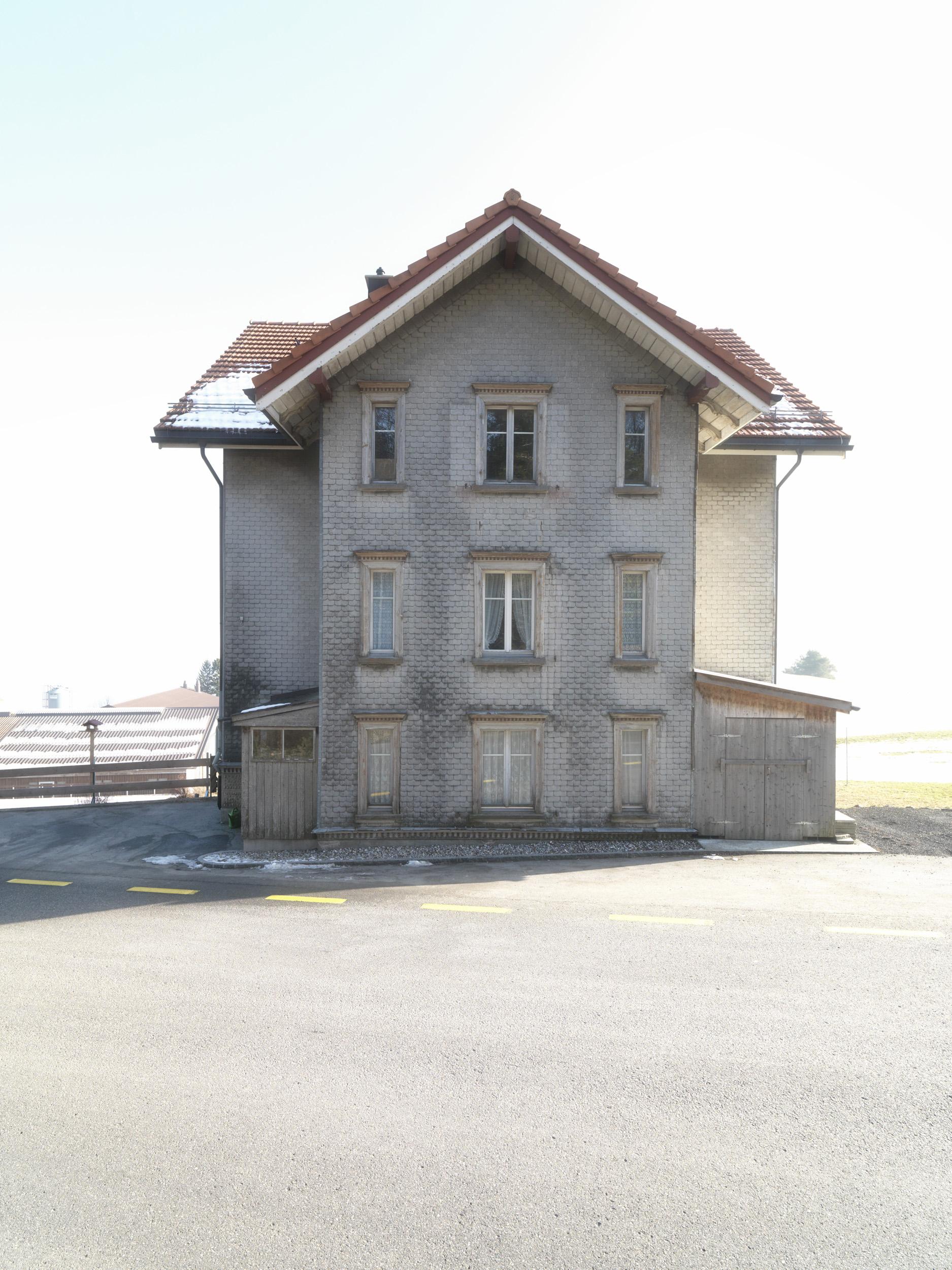 Appenzell_8467Web.jpg