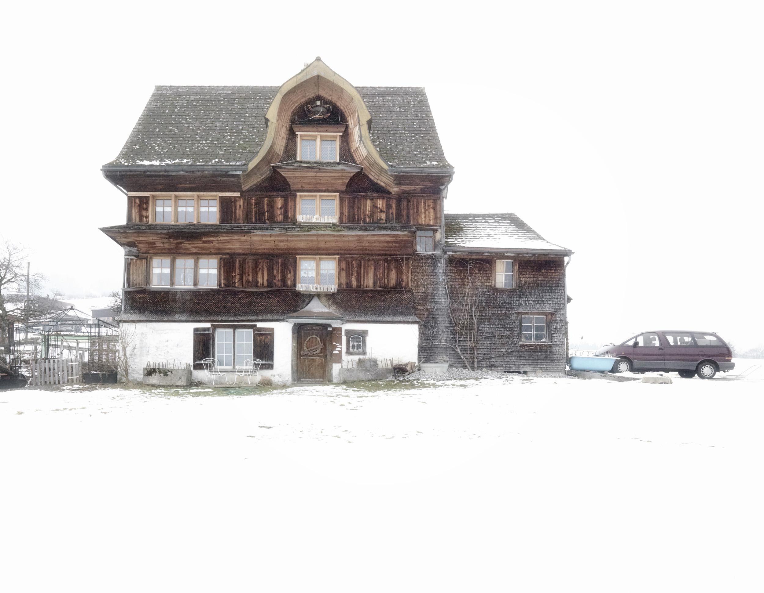 Appenzell_8460Web.jpg