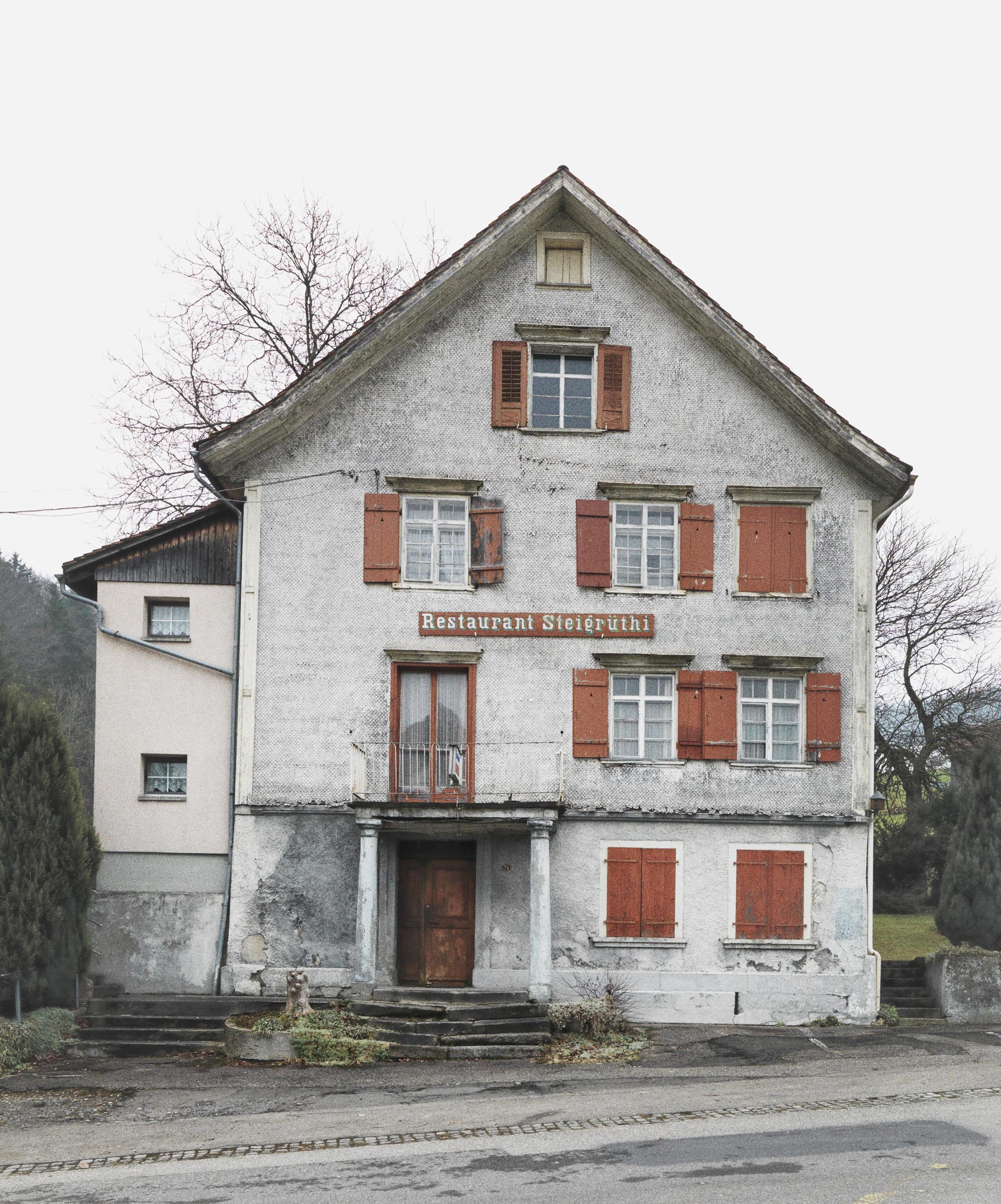 Appenzell_8459web.jpg