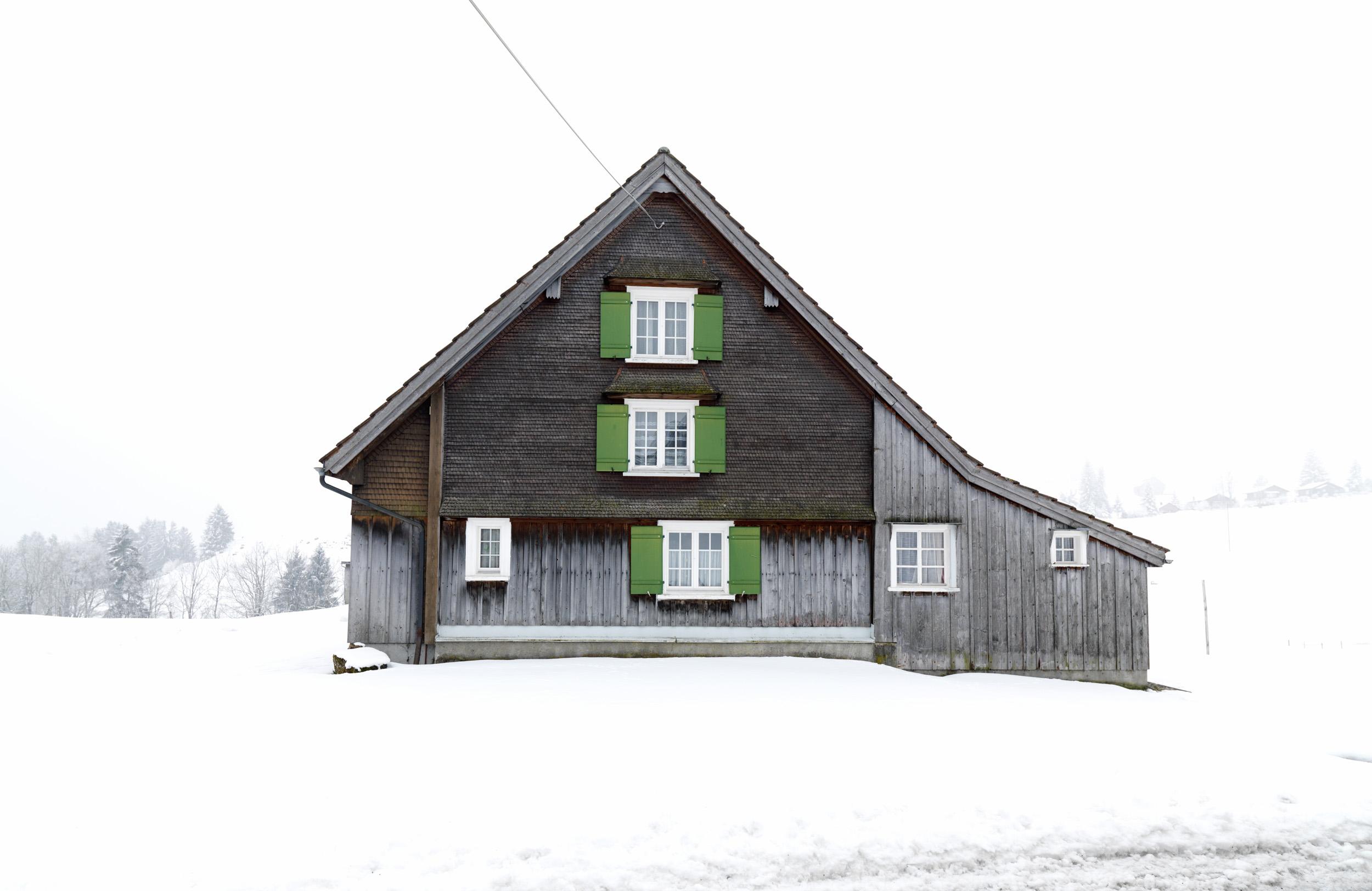 Appenzell_8456web.jpg