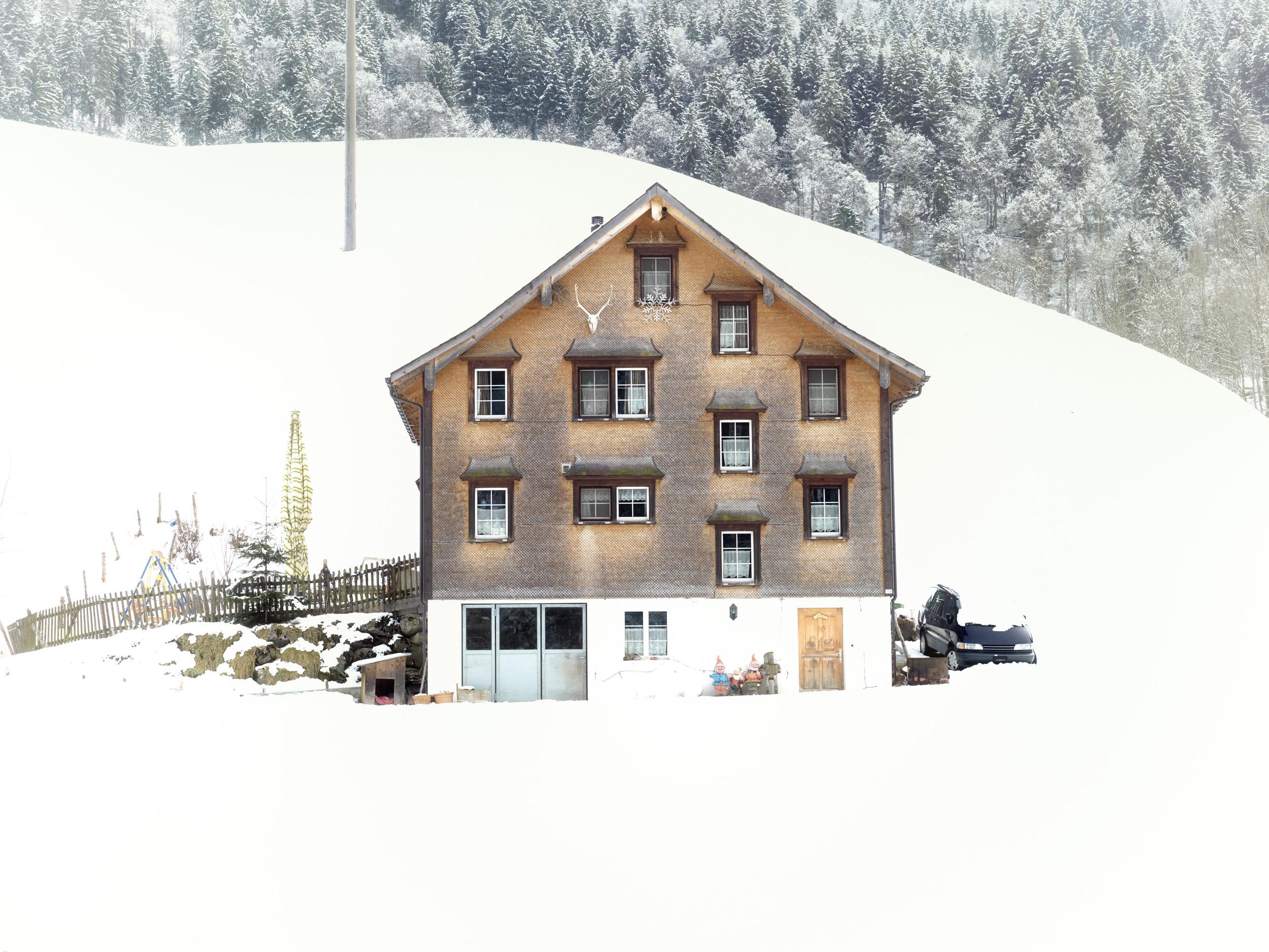 Appenzell_8442Web.jpg