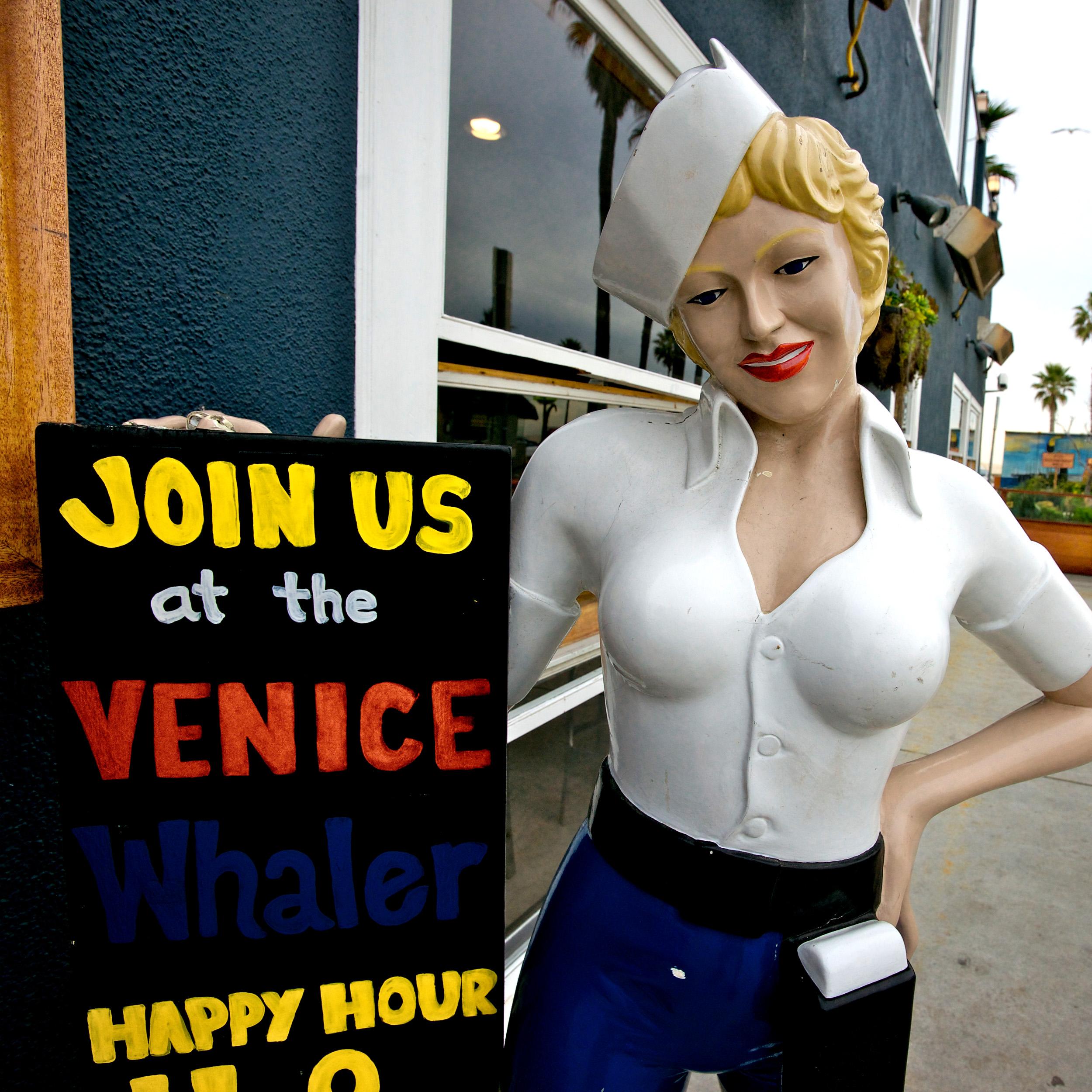 VeniceBeach.jpg