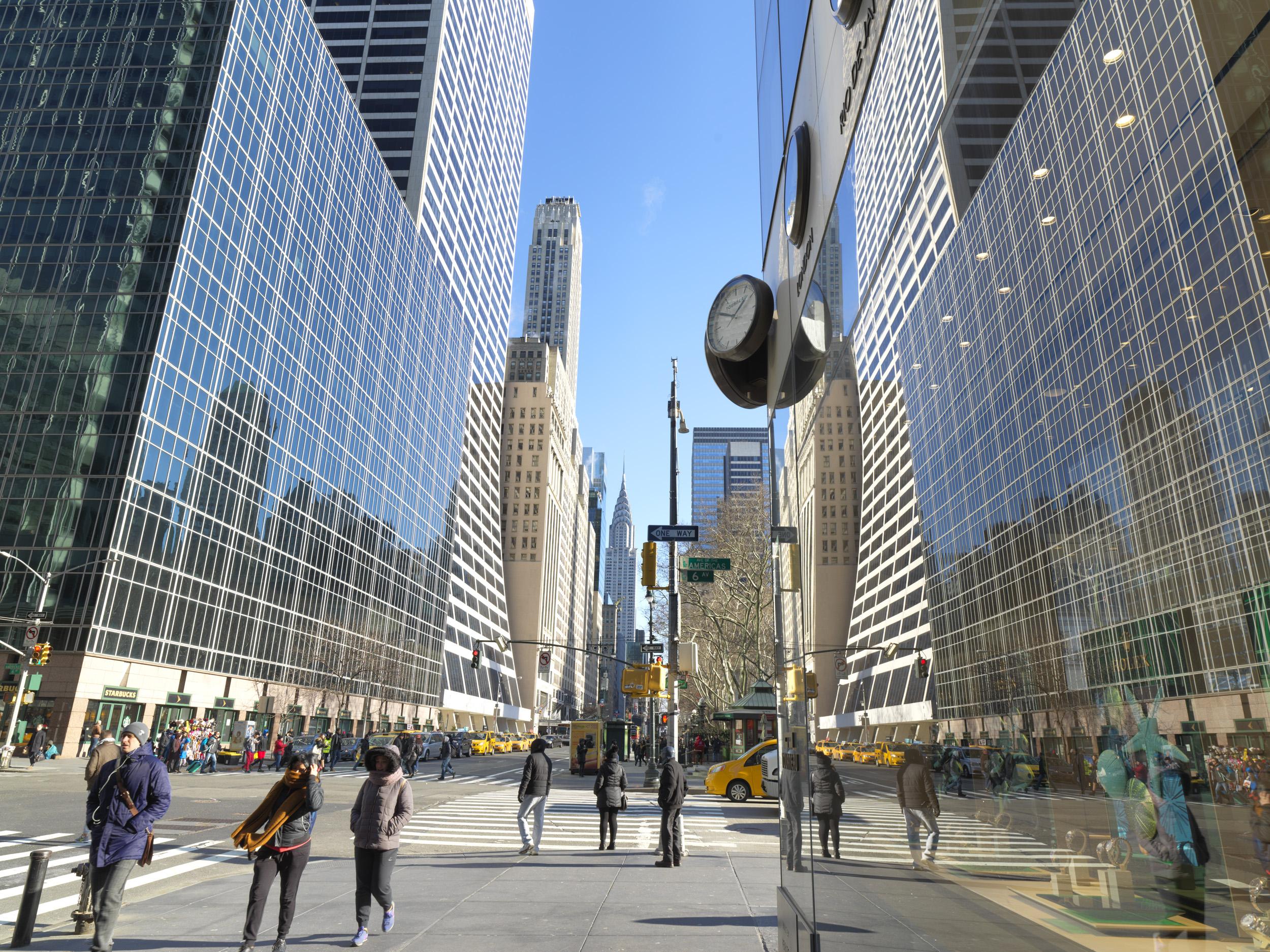NY_Web14868.jpg