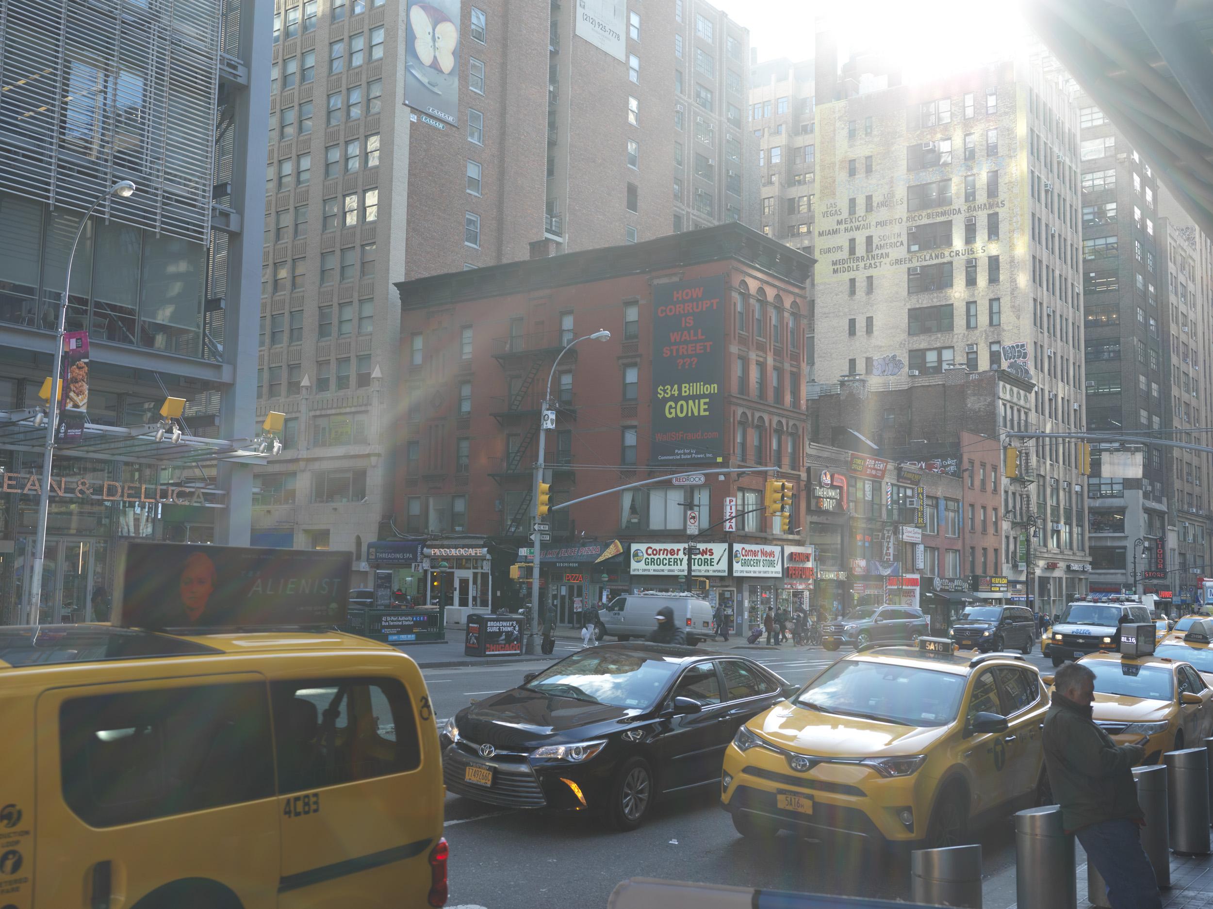 NY_14897Web.jpg