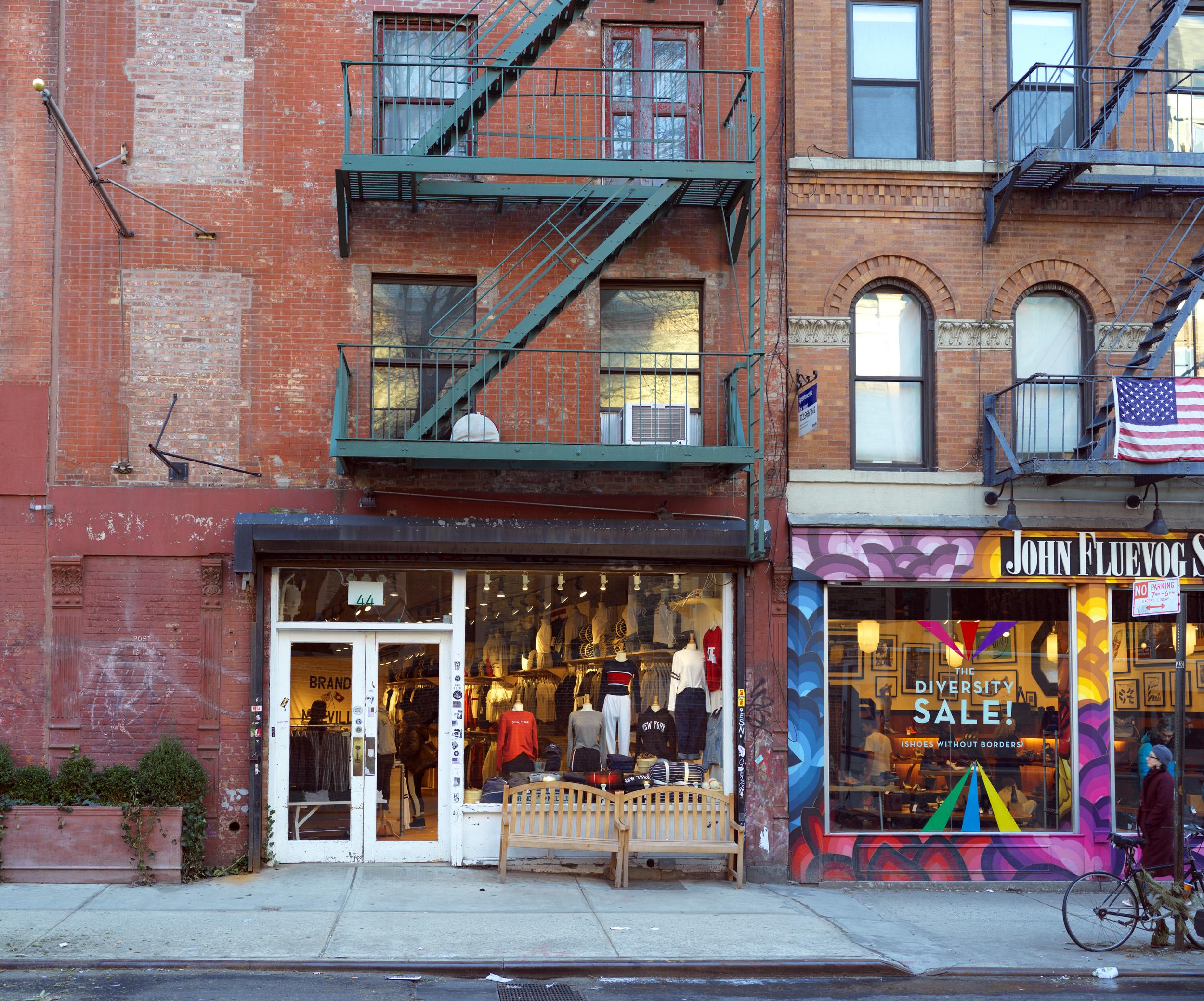 NY_14877Web.jpg