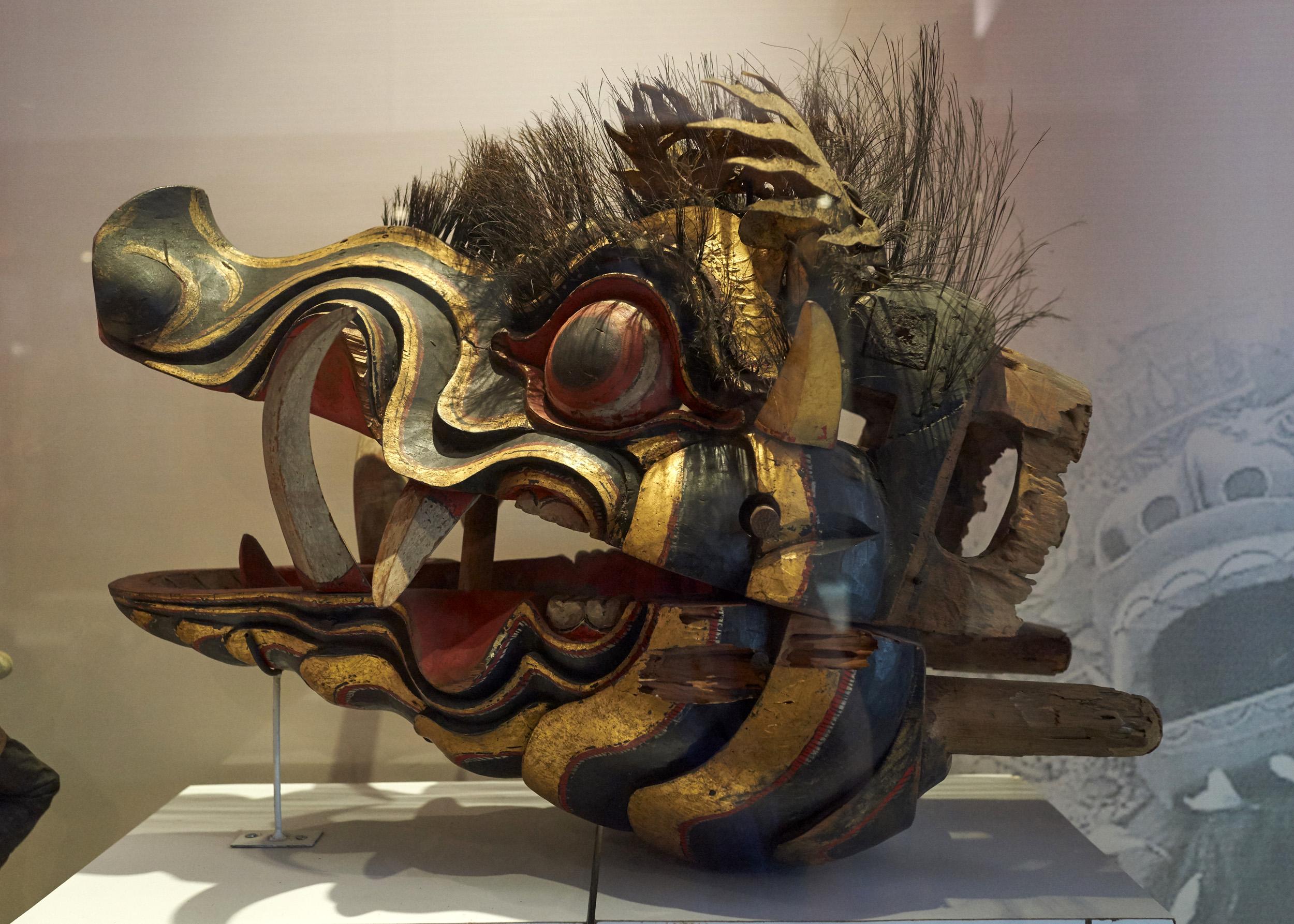 Tigermaske.jpg