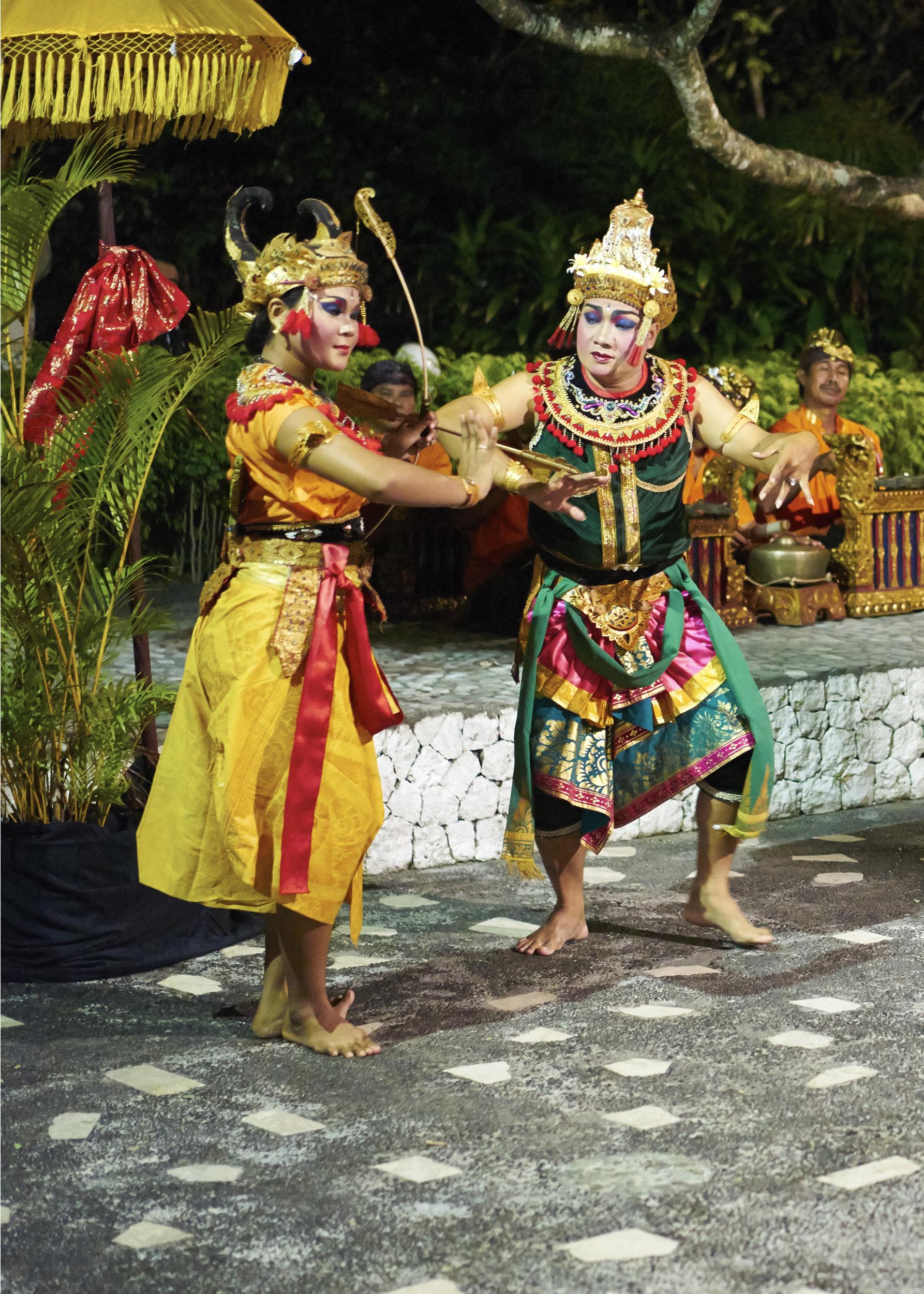 Balidance.jpg