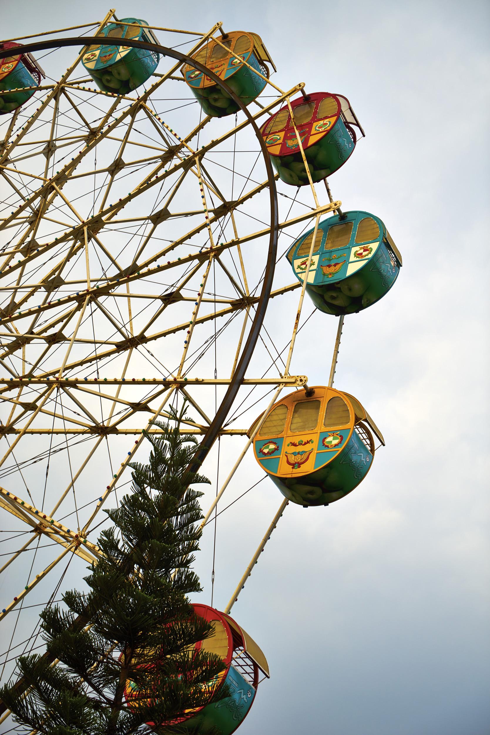 Riesenrad.jpg