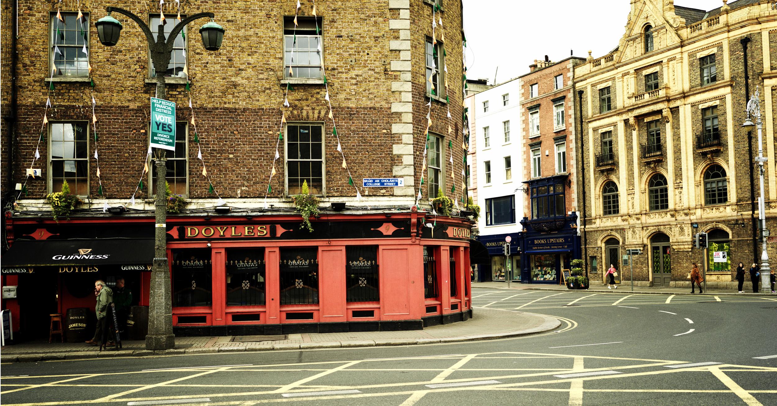 Dublin_24478EWeb.jpg