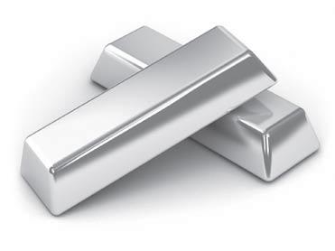 silver bar.jpg