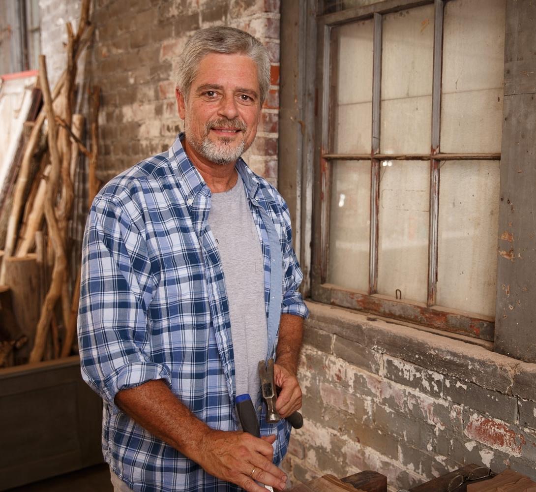 Grant Beachy-live edge woodworking.web-80.jpg
