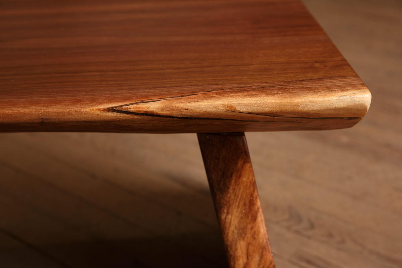 Grant Beachy-live edge woodworking.web-23.jpg