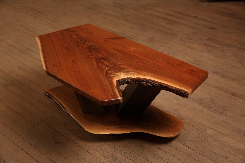 Grant Beachy-live edge woodworking.web-33.jpg