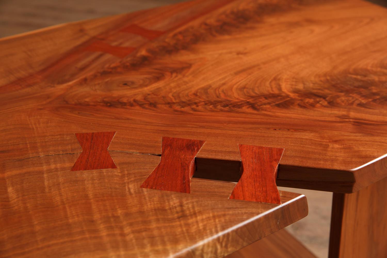 Grant Beachy-live edge woodworking.web-39.jpg