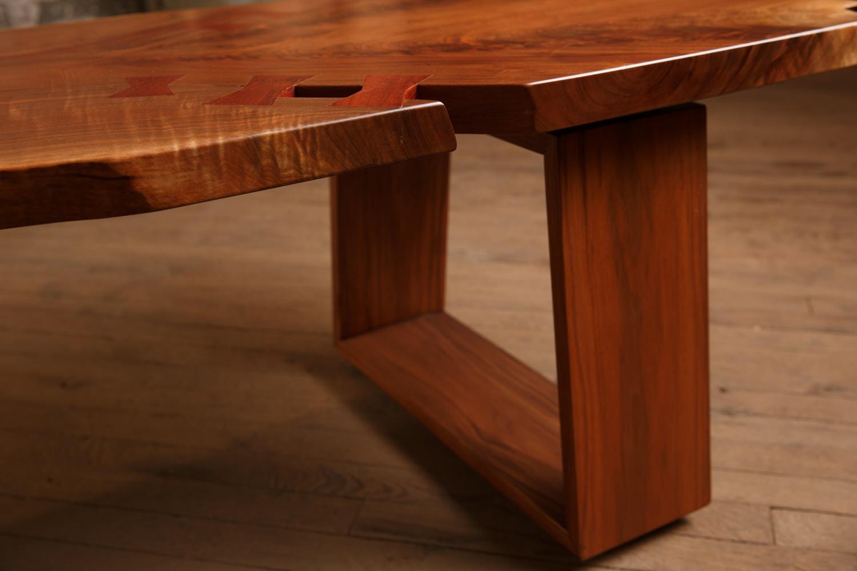 Grant Beachy-live edge woodworking.web-42.jpg