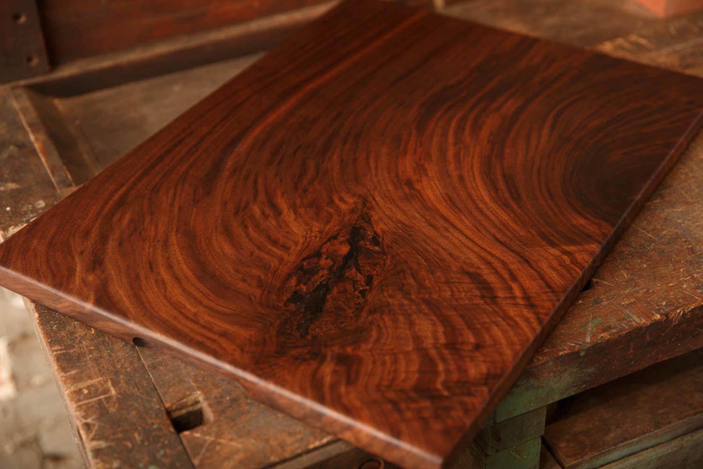 Grant Beachy-live edge woodworking.web-58.jpg