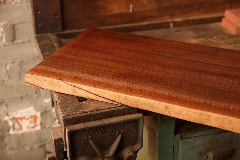 Grant Beachy-live edge woodworking.web-61.jpg