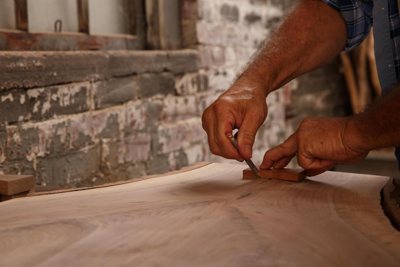 Grant Beachy-live edge woodworking.web-66.jpg
