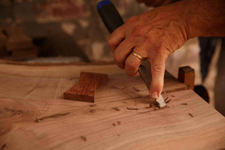 Grant Beachy-live edge woodworking.web-74.jpg