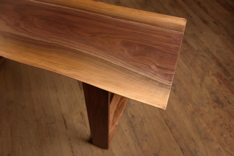Grant Beachy-live edge woodworking.web-107.jpg