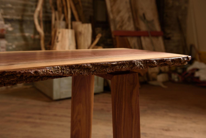 Grant Beachy-live edge woodworking.web-133.jpg